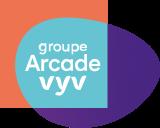 Arcade VYV