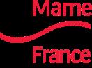 EPA Marne