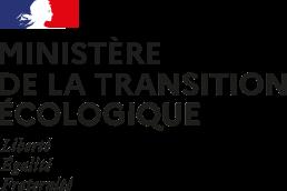 Ministère de la transition écologique