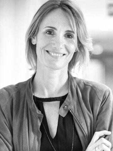 Stéphanie Dupuy-Lyon